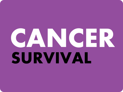 adenocarcinoma de próstata microacinaria